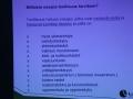 vastseliina-23-241-154