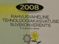 vastseliina-23-241-641