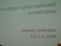 vastseliina-23-241-728