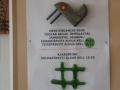 vastseliina-23-24-104-jpg