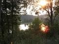 vastseliina-23-24-238-jpg