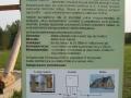 vastseliina-23-241-095-jpg