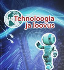 Tehnoloogia_ja_loovus_210