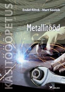 metallitood