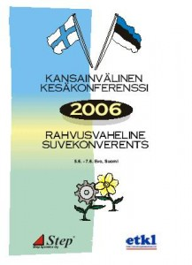 suvekonverents2006