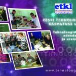 Tehnoloogia plakat
