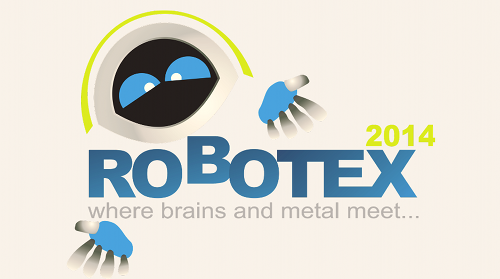 robotex-logo-small