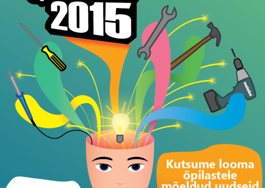 nutikad õpilastööd 2015_plakat-01