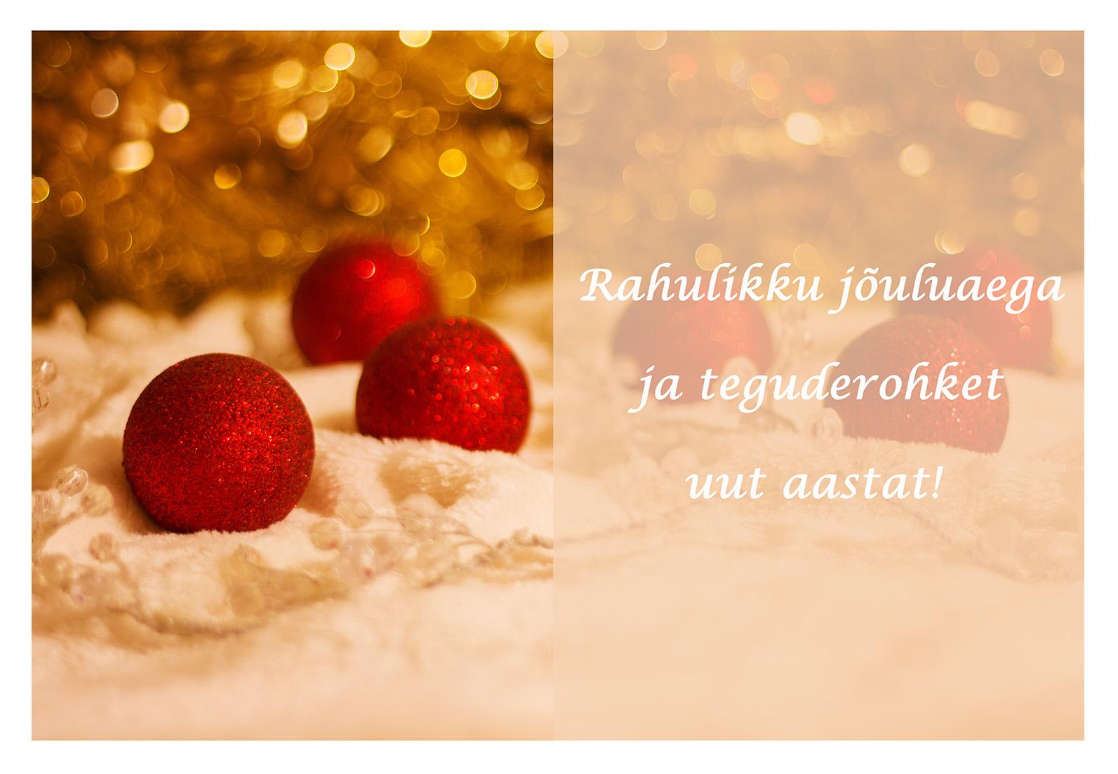 Joulukaart_1