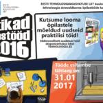 nutikad-opilastood-2016-plakat
